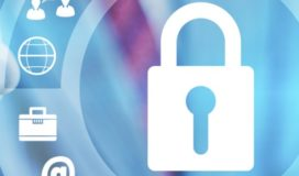 internet security banner