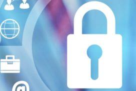 internet security banner