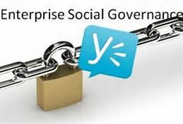 social_governance_chain