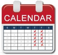 social_calendar_waste
