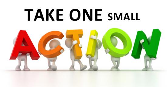 Social_Take_Action_Sign_22