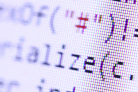 code blog banner