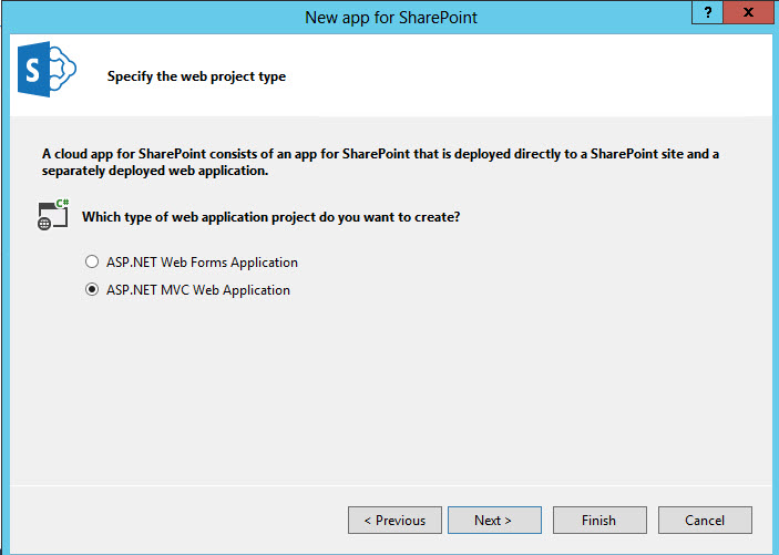 Connect SAP Data to SharePoint Online/Office 365 using SAP
