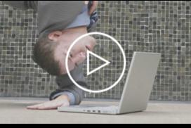 Vlog Agile