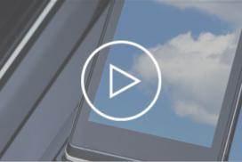 cloud device vlogbanner