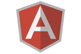 angularjsbanner