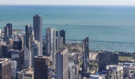 chicagoskylinebanner