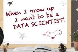 Advanced Analytics Data Scientist