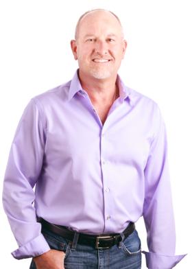 Doug Rossier