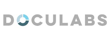 Doulabs logo